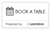 Quandoo Book a Table